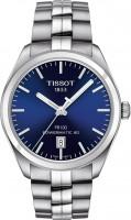 Наручные часы TISSOT T101.407.11.041.00