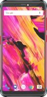 Мобильный телефон Vernee V2 Pro