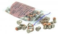 Пули и патроны Sellier & Bellot Randz Curte 4 mm 0.5 g 50 pcs