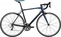 Велосипед Merida Scultura 100 2018 frame L