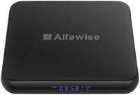 Фото - Медиаплеер Alfawise S95 16 Gb