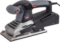 Шлифовальная машина PIT PSP 400-C