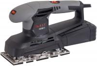 Шлифовальная машина PIT PSP 300-C