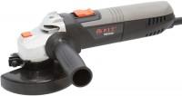 Шлифовальная машина PIT PWS 125-D2