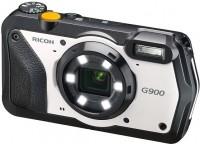 Фотоаппарат Pentax G900
