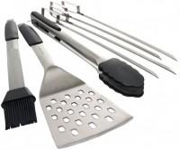 Фото - Набор для пикника Broil King Signet Tool Set