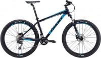 Фото - Велосипед Giant Talon 2 2017 frame L