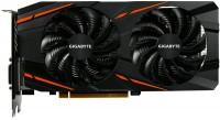 Видеокарта Gigabyte Radeon RX 590 GAMING 8G