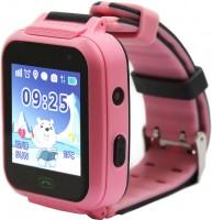 Смарт часы Ginzzu GZ-509