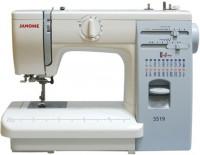 Швейная машина, оверлок Janome 5519