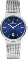 Наручные часы Danish Design IV68Q971
