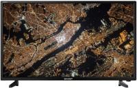 """Фото - Телевизор Sharp LC-40FG5242E 40"""""""