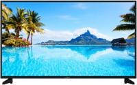 Телевизор Sharp LC-50UI7422
