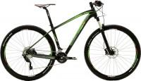 Велосипед Lombardo Italia MIX 2017 frame 19