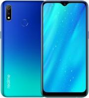 Мобильный телефон Realme 3 64ГБ