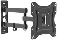 Подставка/крепление Charmount CT-LCD-T2203