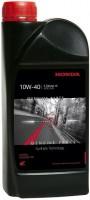 Моторное масло Honda 4T Moto 10W-40 MA 1L