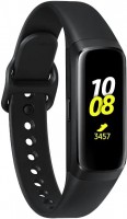 Смарт часы Samsung Galaxy Fit