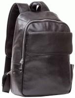 Рюкзак Bexhill M7806A