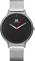 Наручные часы Danish Design IQ63Q1220