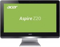 Персональный компьютер Acer Aspire Z20-730