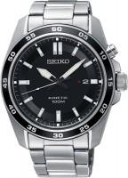 Наручные часы Seiko SKA785P1