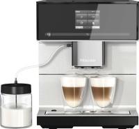Кофеварка Miele CM 7350
