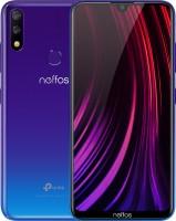 Мобильный телефон TP-LINK Neffos X20 32ГБ