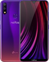 Мобильный телефон TP-LINK Neffos X20 Pro 64ГБ
