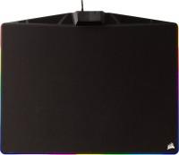 Коврик для мышки Corsair MM800 RGB Polaris Cloth Edition
