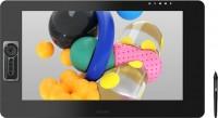 Фото - Графический планшет Wacom Cintiq Pro 24