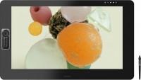 Фото - Графический планшет Wacom Cintiq Pro 32