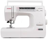 Швейная машина, оверлок Janome 7518