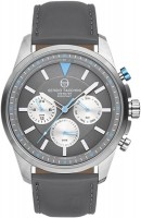 Наручные часы Sergio Tacchini ST.8.109.05