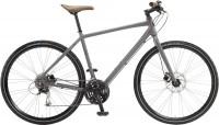Велосипед Winora Flint Gent 2017 frame 46
