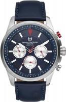 Наручные часы Sergio Tacchini ST.8.109.06