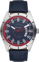 Наручные часы Sergio Tacchini ST.8.111.03