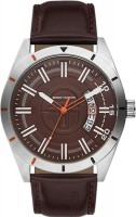 Фото - Наручные часы Sergio Tacchini ST.8.111.06