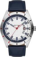 Наручные часы Sergio Tacchini ST.8.111.05