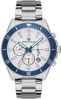 Наручные часы Sergio Tacchini ST.8.112.02