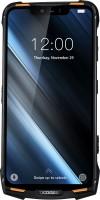 Мобильный телефон Doogee S90