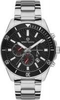 Наручные часы Sergio Tacchini ST.8.112.01