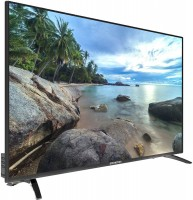 Телевизор Onkyo LED32HD200ONST2
