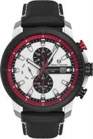 Наручные часы Sergio Tacchini ST.1.145.02