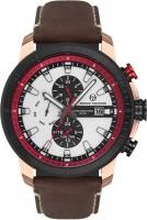 Наручные часы Sergio Tacchini ST.1.145.03