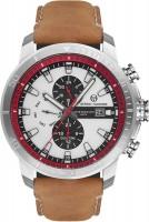 Наручные часы Sergio Tacchini ST.1.145.01
