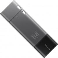 Фото - USB Flash (флешка) Samsung DUO Plus  256ГБ
