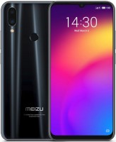 Мобильный телефон Meizu Note 9 64ГБ / ОЗУ 4 ГБ
