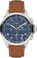Наручные часы Sergio Tacchini ST.8.114.03