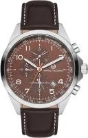 Наручные часы Sergio Tacchini ST.8.114.05